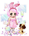 mia_pinky's avatar
