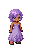 miley princess_lola