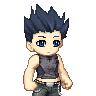 iiBroken Dreams's avatar