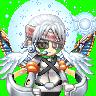 Enpu's avatar