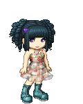 NinjahCupcake's avatar