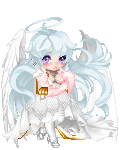 starfly1234's avatar