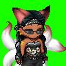 Kannabadazz's avatar