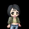 cuda_disney's avatar
