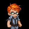 TH_Gustav's avatar