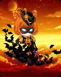 Enigmatic Malady's avatar