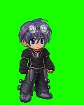 Kratos_Aurion55's avatar