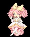 Pinafore Princess