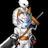 Raiu89's avatar
