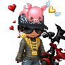 lyons21's avatar