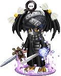 SilverSerpent89