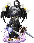 SilverSerpent89's avatar