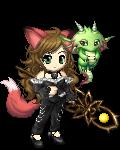 kitsune-mizu's avatar