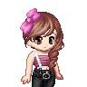 ii cewt_ashlee's avatar