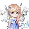 Lunatic Rose's avatar