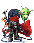 Kurokami1091's avatar