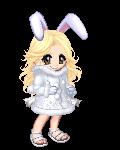 Superhantendo's avatar