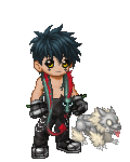 gweep1's avatar