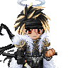 PureWrath's avatar