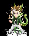 DragonHatake17