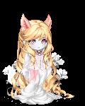 Kitsichu's avatar