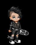 Tigerlily565's avatar