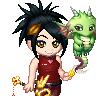 saia_the_conquerer's avatar
