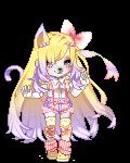 White_Lyger's avatar