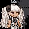 Just Kazu-'s avatar