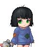mewsatu's avatar