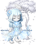 Pallas Parthenos's avatar