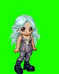 Dreamy Pinky's avatar