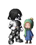 cole66044's avatar