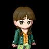 nichirella's avatar