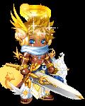 Freios's avatar