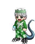 lord ninja monkey46