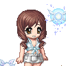 azncutie1789's avatar