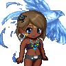 Sweetie Darling's avatar
