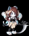 Majora Girl's avatar