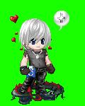 Angel Imp Kevin's avatar