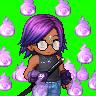 [DJ Grim]'s avatar