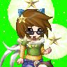 yomi_07's avatar