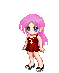 pink_goth_rock_girl