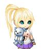 I_Kagome_33's avatar