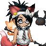 iiSparkle-x's avatar