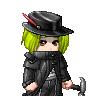 BIRDman2021's avatar