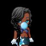 IAm-Vampire-Tenten-1417's avatar