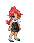 BUTTERFLY357's avatar