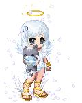 lovelyartist's avatar