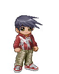 blackkiller60's avatar